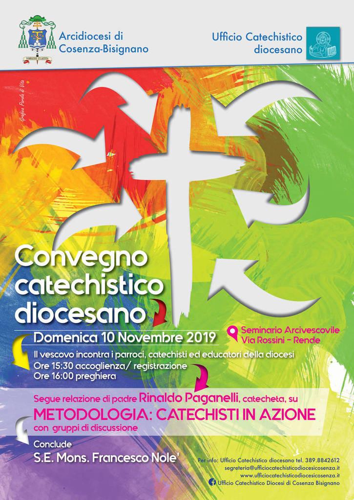 Convegno-Catechistico-Diocesano-2019_articleimage