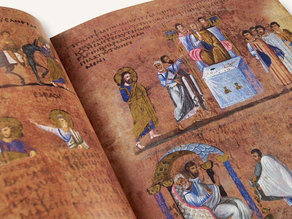 Codex_Purpureus_Rossanensis