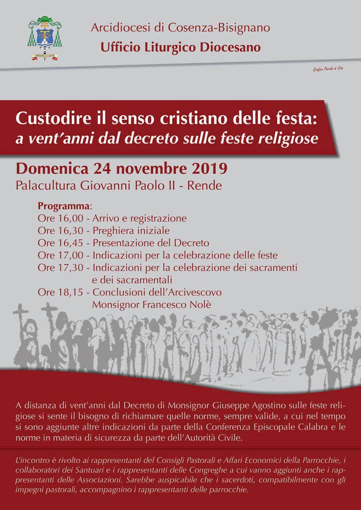 Custodire-il-senso-cristiano-delle-festa-a-vent-anni-dal-decreto-sulle-feste-religiose_articleimage
