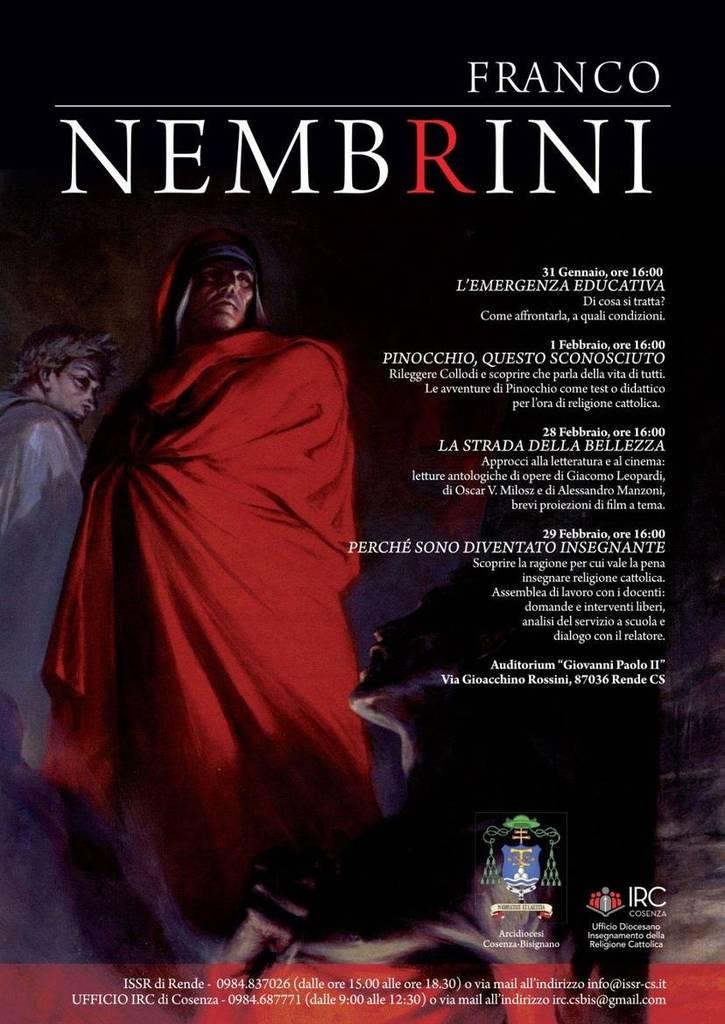IRC-Ciclo-lezioni-con-Franco-Nembrini_articleimage