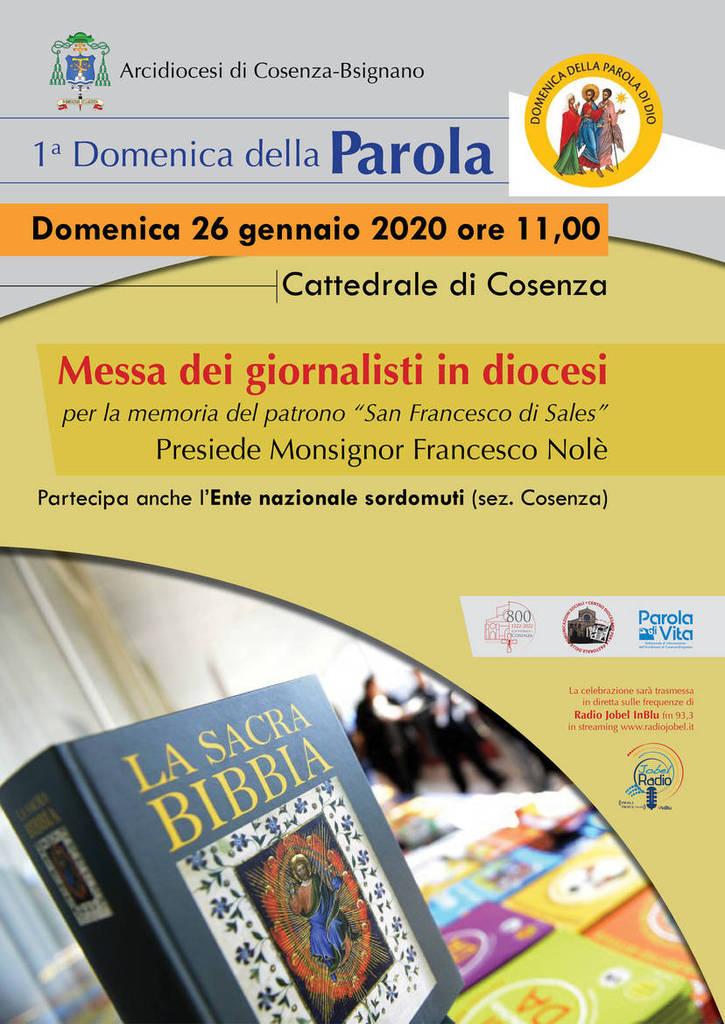 Prima-Domenica-della-Parola_articleimage