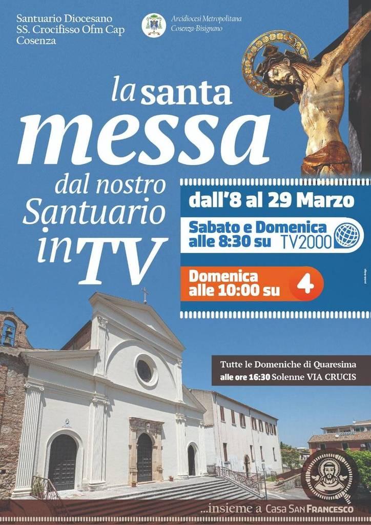 Messa-in-diretta-dal-Santuario-diocesano-del-SS-Crocifisso_articleimage
