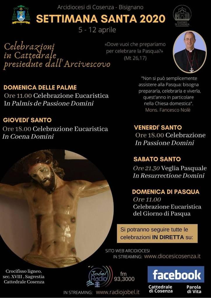 Settimana-Santa-2020_diocesi