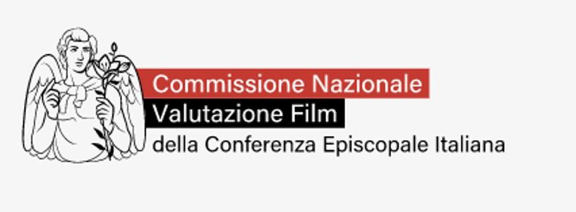 Commissione Nazionale Valutazione Film