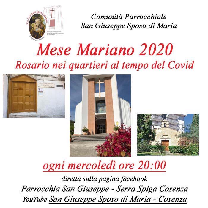 IMG-20200504-WA0001
